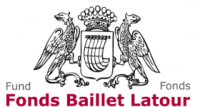 Fonds Baillet-Latour