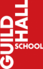 Guild Hall School